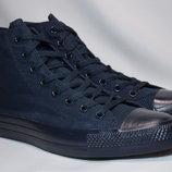 Ботинки Converse Chuck Taylor All Star Hi Twi мужские высокие кеды. Оригинал. 46 р./30 см.