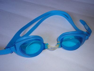 Очки для плаванья Zoggs