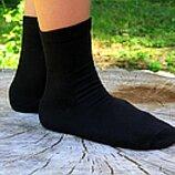 Новые черные носки George р .12,5-3,5 27-30 , 4-6,5 31-36 , 7-10 37-40