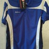 Джерси поло футболка тенниска Rolini Sportswear, Бельгия