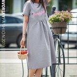 Шикарное платье 42 44 46 48 50 52 размеры 4 цвета