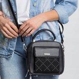 Скидка - 15% Женская сумка David Jones