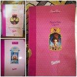 Кукла Барби коллекция The Great Eras collection Коллекционная кукла Барби
