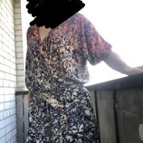 Платье Lindex M