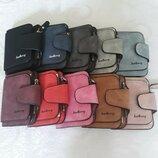 Жіночий кошельок Baellerry Forever Mini гаманець клатч бумажник