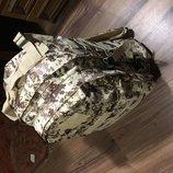 Bulat тактический рюкзак нато пиксель туристический военный