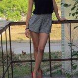 Комбинезон, летний комбинезон с шортами, xs/s