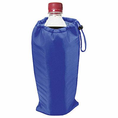 Термосумка сумка-холодильник для бутылки 1,5 л