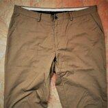 брюки Paul Costelloe размер W36 L31 52