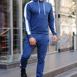 cпортивный костюм мужской спортивный костюм