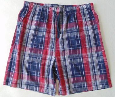 домашние пижамные шорты М primark