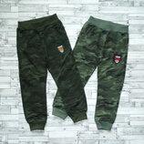Спортивные штаны для мальчика Sincere р. 98-128. Венгрия
