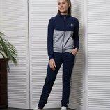 Новинка, спортивный костюм Zara, 128-158 см.