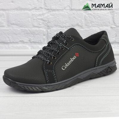 Чоловічі кросівки Тренд 2019р Кроссовки мужские туфли АС-27