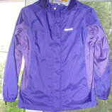 Marmot ветровка куртка штормовка