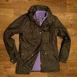 р.М, термо-куртка 3 в 1, отличная