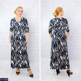 Новиночки Классное платье, размеры 48 - 64