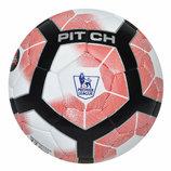 Мяч футбольный 5 Premier League 5831 PU, сшит вручную