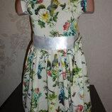 Продаю платье, 5 лет.