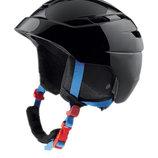 Шлем горнолыжный/сноубордический Crivit, Германия