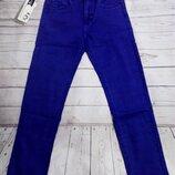 Коттоновые брюки 152-170. Отличное качество