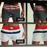 Мужские шорты seobean
