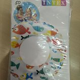 Круг надувний Intex 59230NP