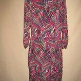 Отличное платье Per Una р-р16