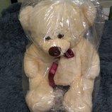 Ведмідь, плюшевий мишка, играшка