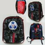 Подростковый школьный ортопедический рюкзак для девочки и мальчика. Рюкзак черепашка