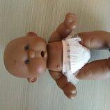 Анатомическая кукла-пупс Artesanal Gadir оригинал