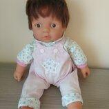 кукла Baby so real Irwin Toy