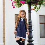 Платье Ткань итальянский трикотаж,кружевоТкань итальянский трикотаж,кружево