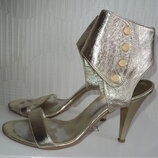 Босоножки Carad shoes 36 Германия