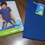 Новые футболки Lupilu, p. 98-104, 110-116