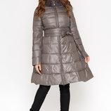 Braggart Monte Cervino женская куртка на осень 7319 цвета