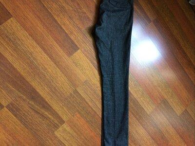 Hugo Boss штаны