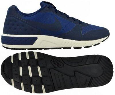 Мужские кроссовки Nike Nightgazer LW р. 44, 5, 45 оригинал распродажа