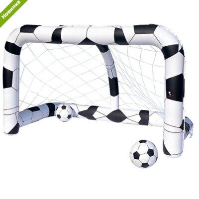 Набор игровой 52058 Футбольные ворота ,