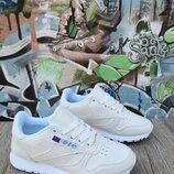 Мега стильные женские кроссовки Ok Shoes