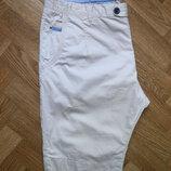Мужские шорты PlazzaItalia Tailored L