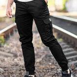 Карго брюки BEZET Basic' 19 карго брюки купить