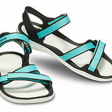 Women's Swiftwater Webbing Sandal W9 W11