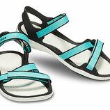 Women's Swiftwater Webbing Sandal W9 W11