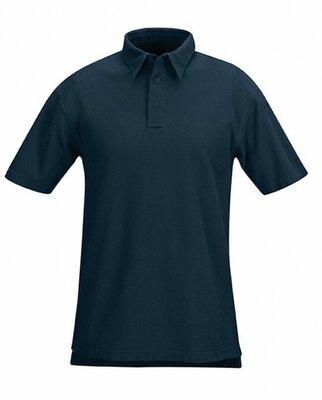 Тактическая футболка. Поло американской фирмы Propper.