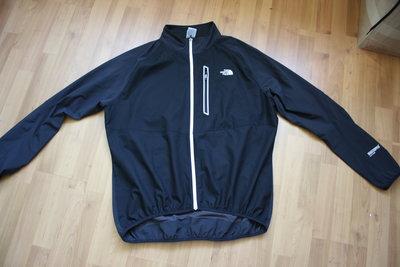 Куртка ветровка велосипедная The North Face размер XL оригинал