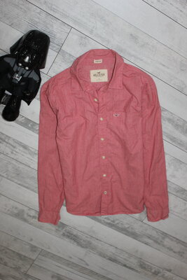 Рубашечка размер S