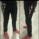 джинсы новинки