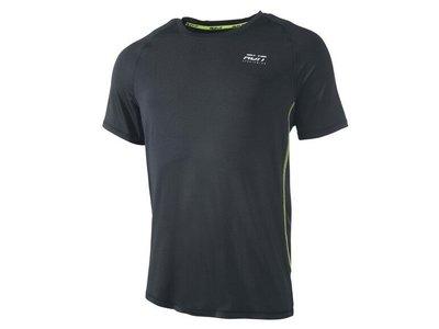 Мужская функциональная спортивная футболка Crivit Германия