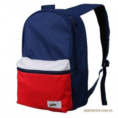 рюкзак Nike Heritage BA4990-492